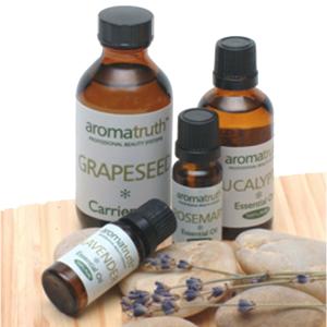 detox masaža telesa